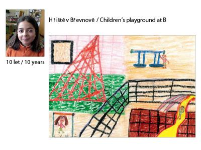 Deti_6-11-let
