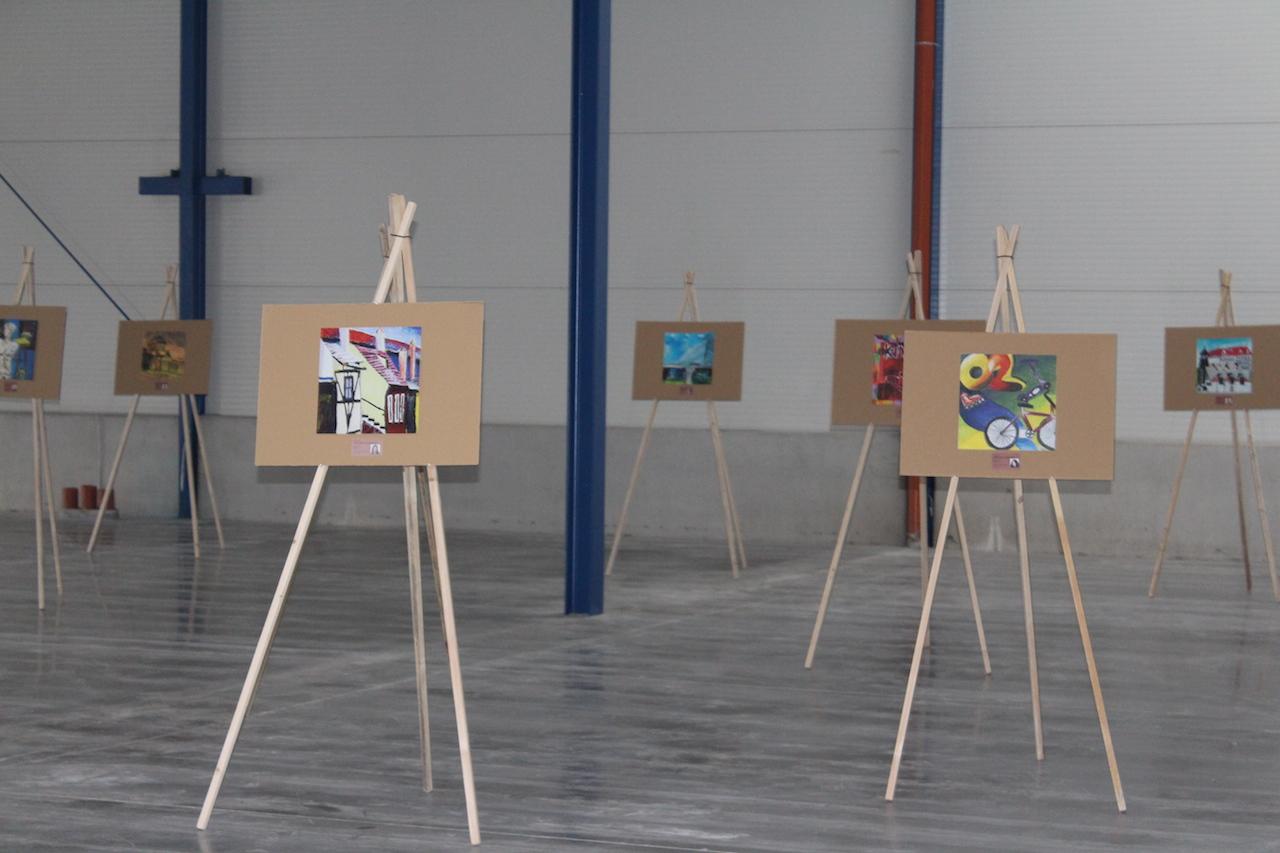 Vystava-2015